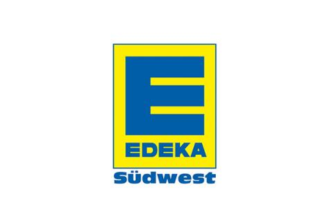 Besuchermanagement-Kundenlogo-EDEKA