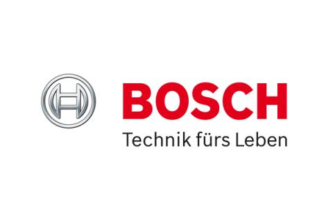 Besuchermanagement-Kunde-Bosch